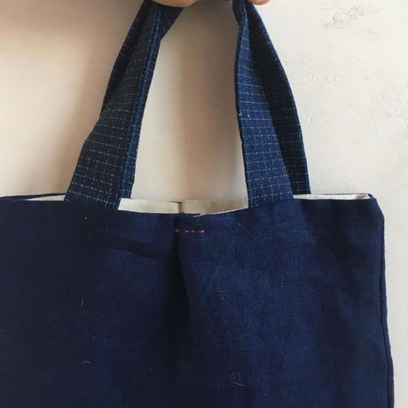 藍といろあそびbag ②