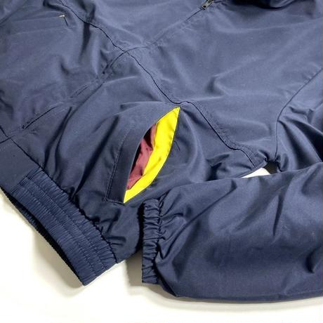 King Louie Downtown Sport Jacket - Navy