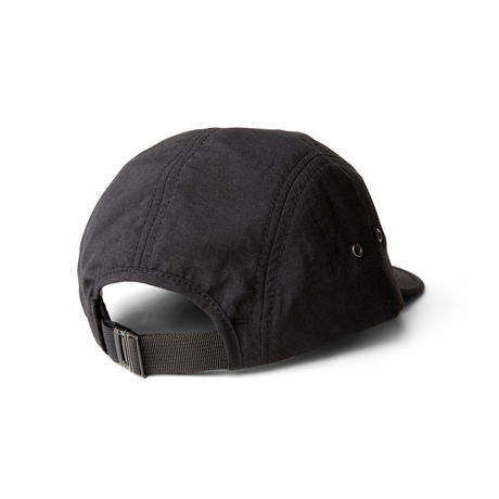 POLAR SKATE CO SPEED CAP - Black