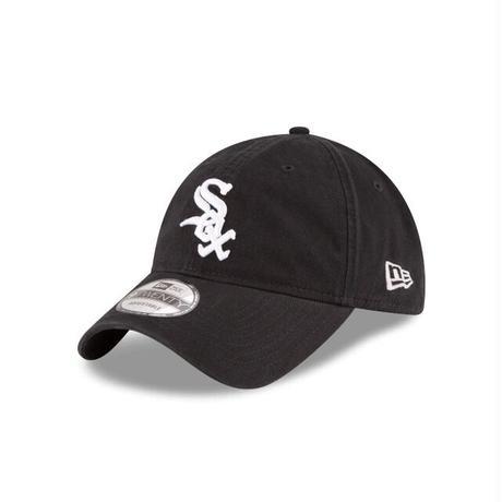 New Era 9Twenty Adjustable Cap Chicago White Sox
