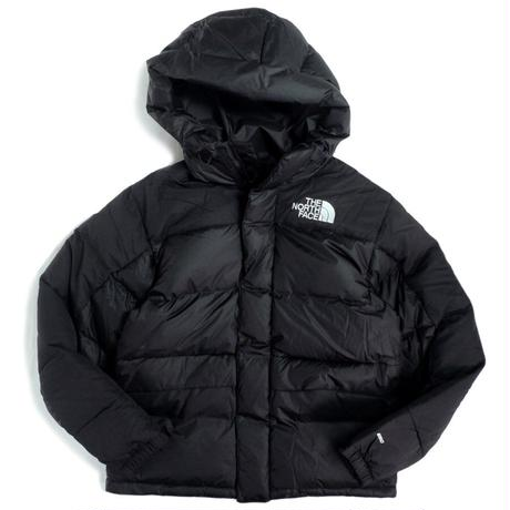 The North Face Hmlyn Down Parka - Black