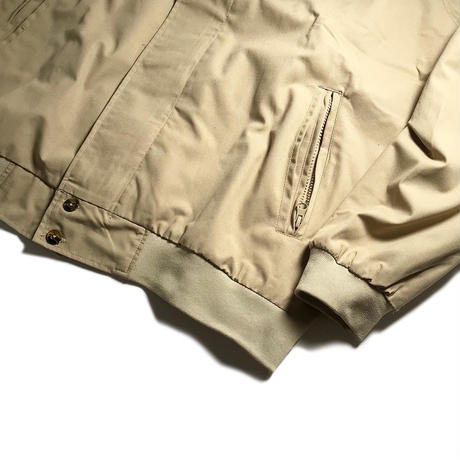 Haband Great Shoulders Jacket - Khaki