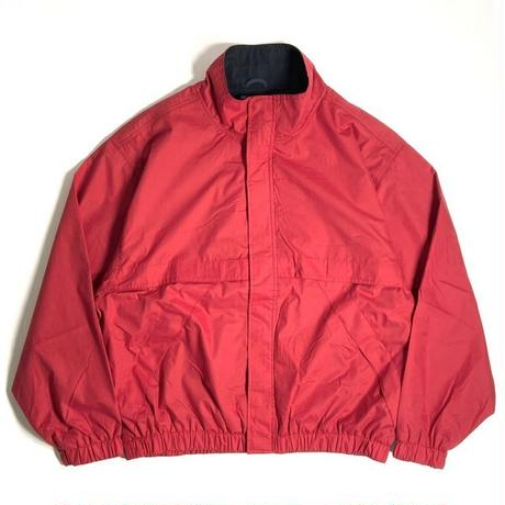 Devon & Jones Club House Jacket - Red