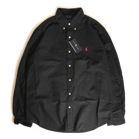 Ralph Lauren Oxford Sport Shirt