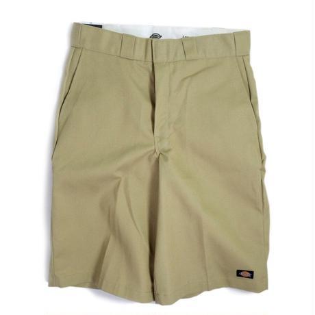 Dickies 13'' Loose Fit Multi-Use Pocket Work Shorts
