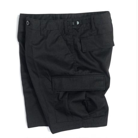 Rothco Tactical BDU Shorts