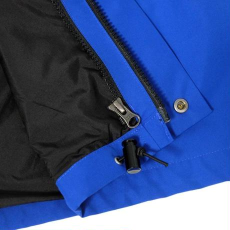 The North Face 1990 Mountain Jacket Gore-Tex - TNF Blue