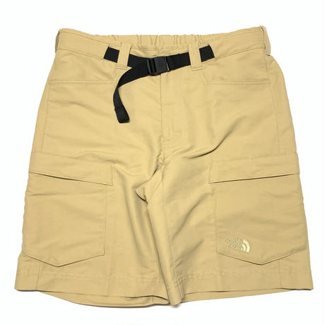 THE NORTH FACE ROAN SHORTS