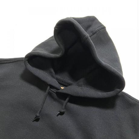 Carhartt K121 Midweight Pullover Sweat Hoodie