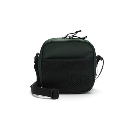 POLAR SKATE CO CORDURA DEALER BAG - Dark Green