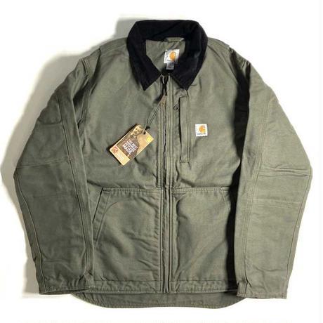 Carhartt Full Swing® Armstrong Jacket - Moss