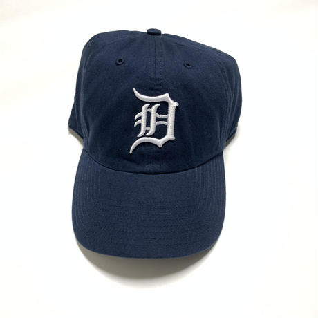 MLB FUN CAP