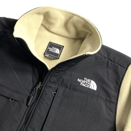 The North Face Denali Jacket 2 - Twill Beige