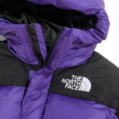 The North Face Hmlyn Down Parka - Peak Purple