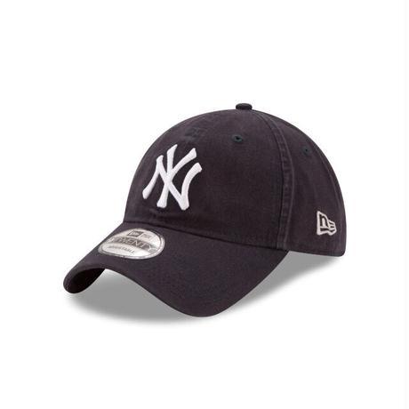 New Era 9Twenty Adjustable Cap New York Yankees