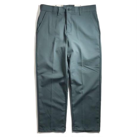 Red Kap Work Pants - Spruse Green