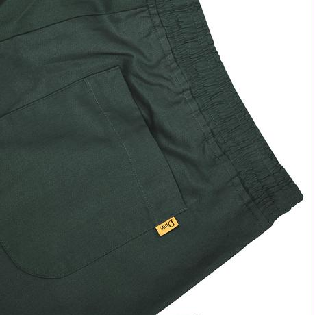 Dime Twill Pants - Green