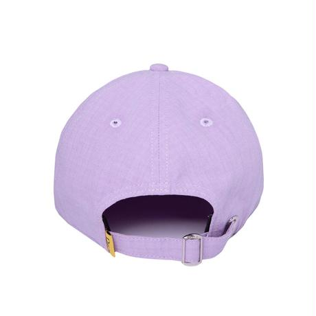 Dime Classic Logo Hat - Lilac