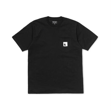 Carhartt x Pop SS Pocket T-Shirt