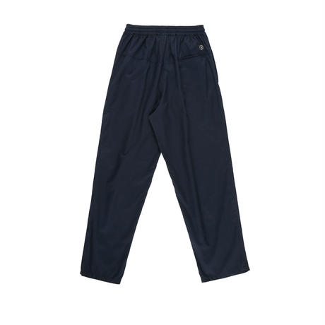 POLAR SKATE CO SURF PANTS-N.NAVY