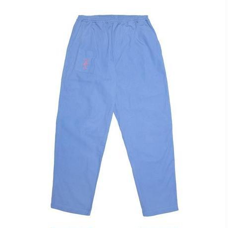 ALLTIMERS YACHT RENTAL PANTS BLUE