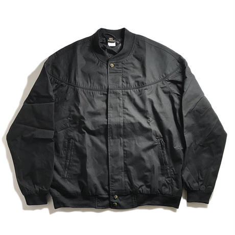 Haband Great Shoulders Jacket - Black