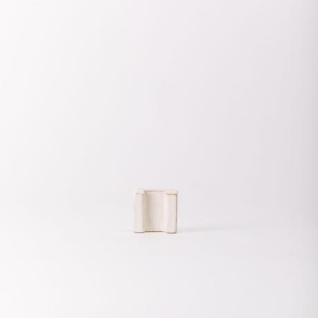 Aroma Wood  -麻の葉 Asanoha-