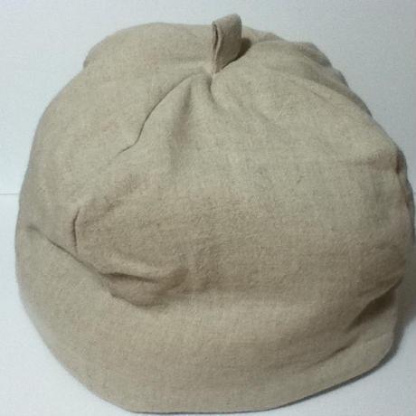 お鍋ウォーマー 帽子型