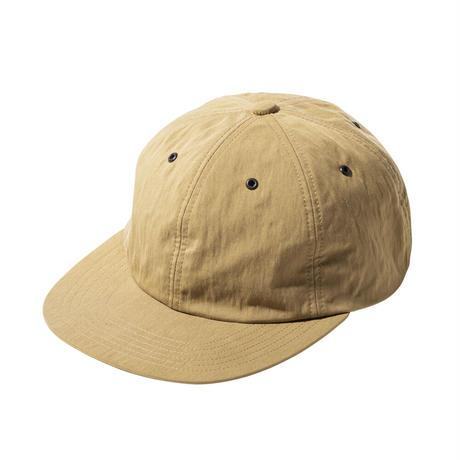 ITALY 6 PANEL CAP