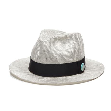 MJ HAT