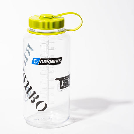OG Bottle (RUTSUBO×Nalgen Bottle)