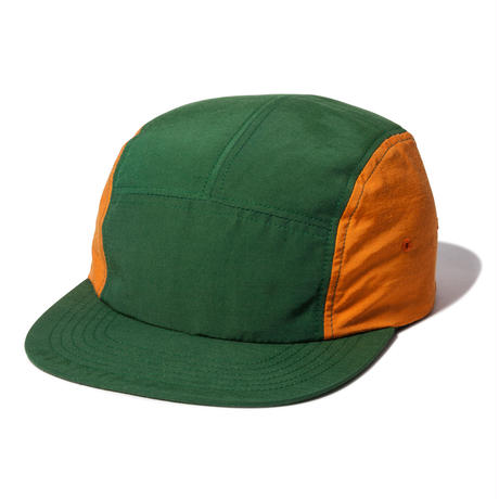 90S DIRTY 5 PANEL CAP