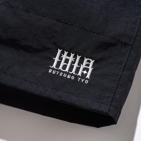 HYBRID SHORTS(水陸両用)