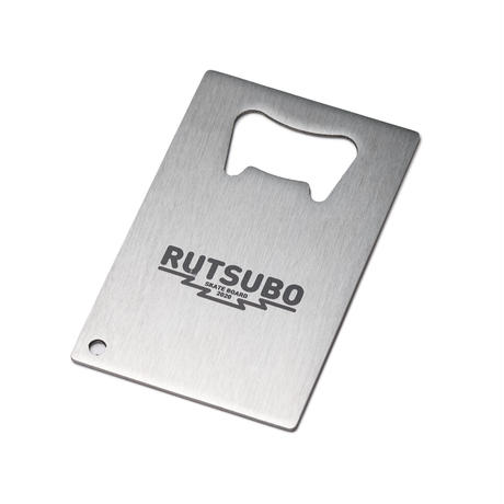 HAWK BOTTLE OPENER(RUTSUBO×ALLRAID)