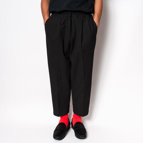 THERMOLITE EASY PANTS