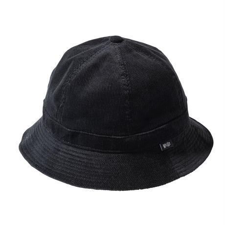 CITY BOY BALL HAT