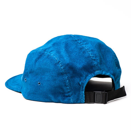 CITY BOY 5 PANEL CAP