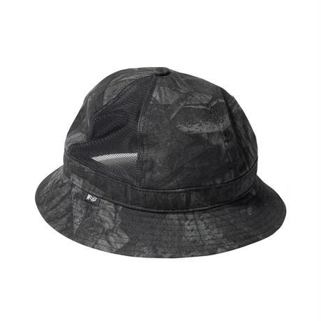 REALTREE BALL MESH HAT