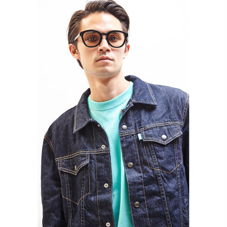 DENIM STANDARD JKT