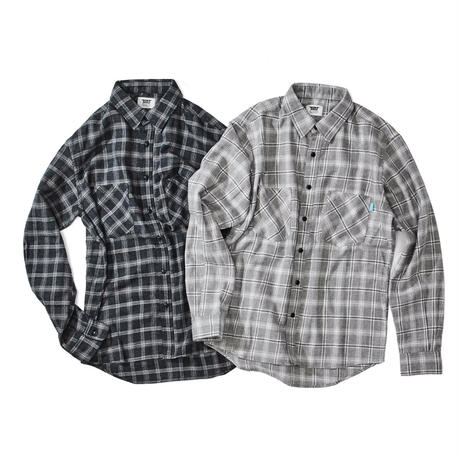 DADDY FLANNEL SHIRTS