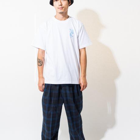 Nesshisen T-Shirts(RUTSUBO×YUSUDA)