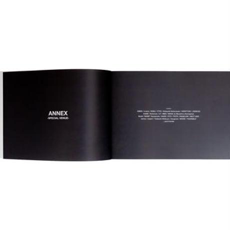 pop&street - AN ANNUAL 2019 ART BOOK