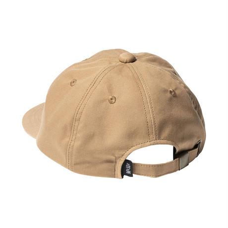 PARAFFIN 6PANEL CAP