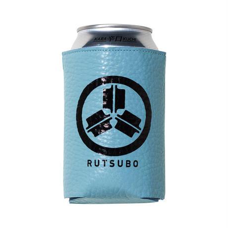 KAMON DRINK HOLDER(RUTSUBO×GNUOYP)