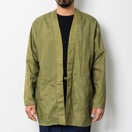 MONK LIGHT JACKET