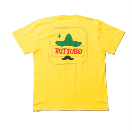 MEXICAN S/S TEE