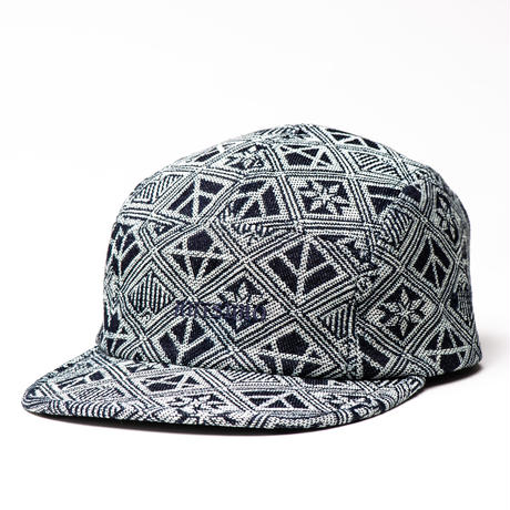 KOGIN 5PANEL CAP