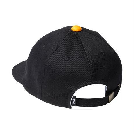 OLD R NE 6PANEL CAP
