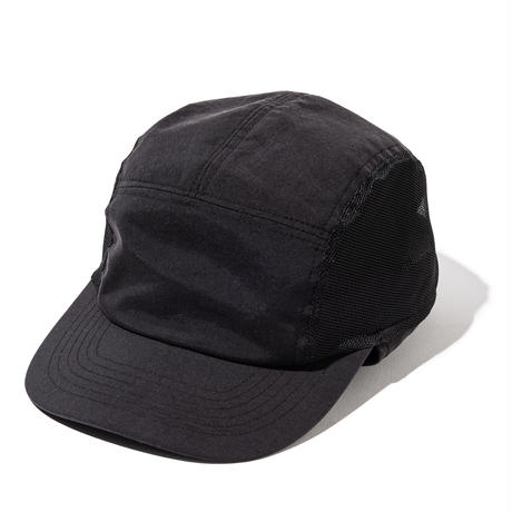 ALOHA SHADE CAP