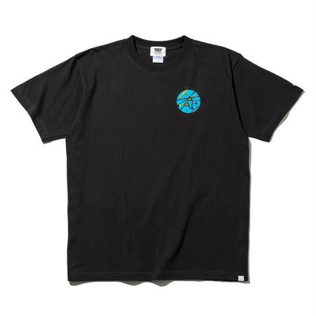 VACATION GIRL T-Shirts (RUTSUBO×ALLRAID)